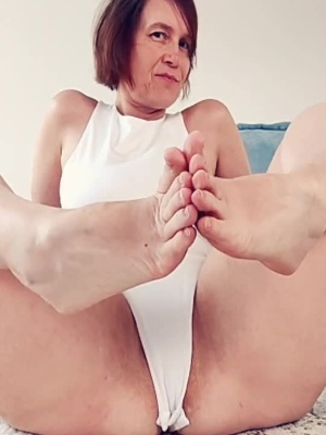 Aurora Willows. Subscribe for longer clips & my pussy
